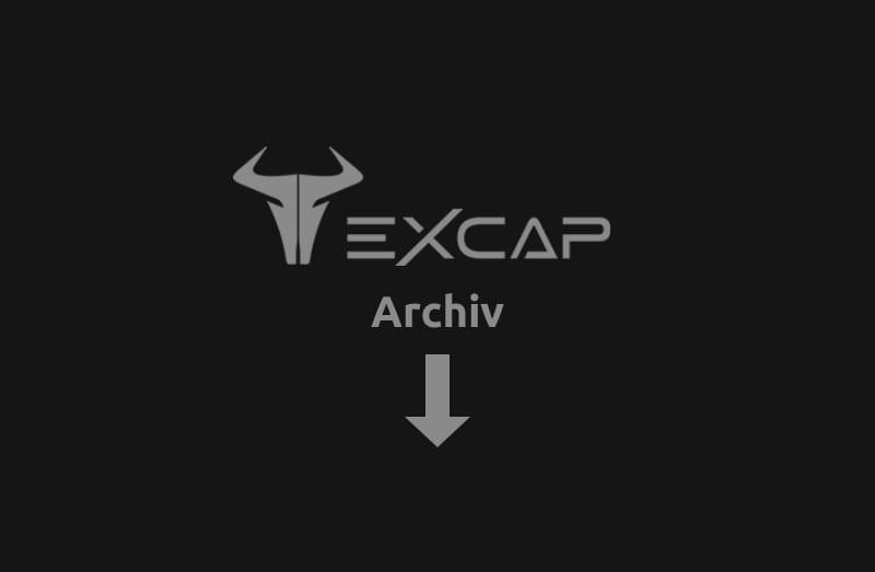 1_excap-archiv-trenner